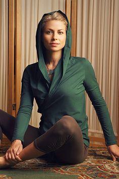 Jackets | Convertible Cardigan | Synergy Organic Clothing - http://freizeitpark-gesundheit-ribnitz-damgarten.eu/