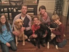 Isis – Adopted 1/22/2014 | Labrador Friends of the South