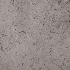 Industrial Concrete Coffee Table #westelm