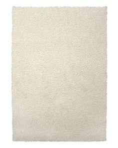 Linen Custom Shag 8 Ft. x 10 Ft. Area Rug