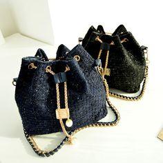 stacy bag hot sale women handbag female fashion bucket bag lady cross-body shoulder bag girl small casual bag