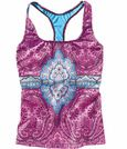 Real Deal Tankini Top - Real Deal - Swim Collections - Swim - Title Nine