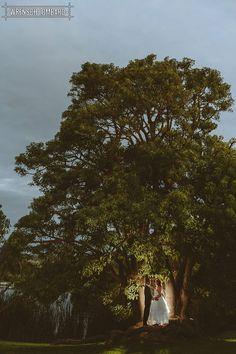 De Uijklenes wedding venue, rustic, forest wedding