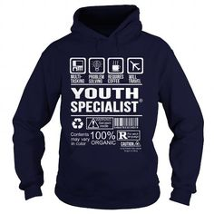 YOUTH-SPECIALIST - MULTI TASKING T-SHIRTS, HOODIES, SWEATSHIRT (35.99$ ==► Shopping Now)