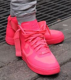 air force 1 platform scontate