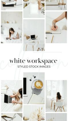 Business Stock Photos, Free Stock Photos, Business Ideas, Creative Photography, Fashion Photography, Site Photo, Blogging, Inspiration, Tips