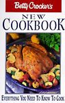 Betty Crocker's New Cookbook by Betty Crocker Editors (1996, Paperback) $1.48