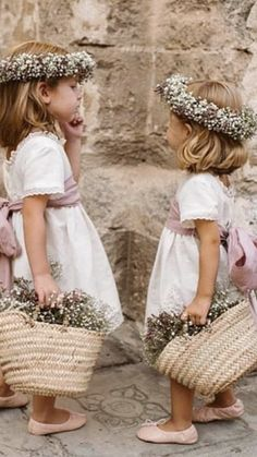 24 Country Flower Girl Dresses That Are Pretty ? country flower girl dresses with bow cap sleeves rustic ? : 24 Country Flower Girl Dresses That Are Pretty ? country flower girl dresses with bow cap sleeves rustic ? Wedding Dresses For Kids, Pretty Wedding Dresses, Wedding Flower Girl Dresses, Wedding With Kids, Wedding Themes, Summer Wedding, Wedding Ideas, Baby Bridesmaid Dresses, Baby Wedding Outfit Girl
