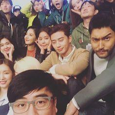 'She Was Pretty' Choi Siwon ❤ #WeWillWaitForSiwon #WeWillWaitForYouSiwon