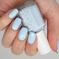 16 Trending Nails That You Will Love - Nail Art HQ