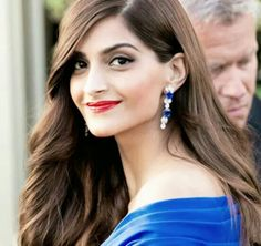 334 Best Sonam Kapoor Images Bollywood Fashion Indian Clothes