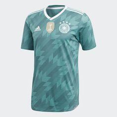 Shop men s sport jerseys including jerseys for soccer 2b7ad6379