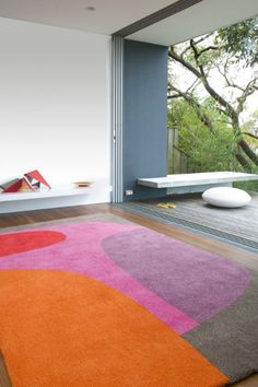Lava Rug Collections Designer Rugs Premium Handmade By Australia S Master Bedroom