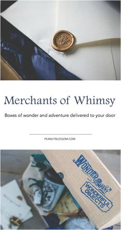 Awesome idea for gift giving for that hard to shop for person on your list. This subscription box is perfect for Disney fans everywhere. Saving this idea for the holidays!