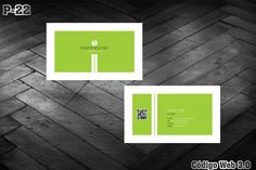 Aprende a usar las Tarjetas de Presentación como una poderosa herramienta de Marketing >>>>>>>>>>>>>>>>>>>>>>>>>>>>>>>>>> S/ 50 soles el millar ( full color ) Clic aquí :https://www.facebook.com/cimplemente.calito