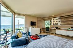 88 Old House Ln, Sands Point, NY 11050 | Zillow