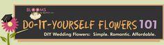 bloomsbythebox diy guide