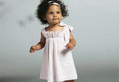 b2bd637ada0 Dressing bébé  tendance vestimentaire des bébés. Tenue CeremonieCeremonie  ...