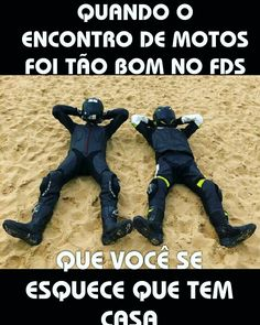 Bike, Cars, Movie Posters, Movies, Man Cave, Wheels, Frases, Sportbikes, Sports