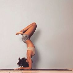 There are a lot of yoga poses and you might wonder if some are still exercised and applied. Yoga poses function and perform differently. Each pose is designed to develop one's flexibility and strength. Yoga Meditation, Yoga Bewegungen, Hatha Yoga, Yoga Pilates, Sup Yoga, Yoga Handstand, Yoga Nidra, Yoga Pigeon Pose, Yoga Inspiration