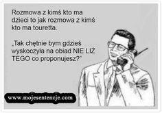 rozmowa_z_kims_kto_ma_dzieci_2014-11-21_21-15-51.jpg (424×298)