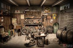 Old-School-Garage.jpg (1000×666)