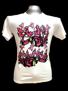 Original Pink Dolphin Clothing Since 1996 Pink Dolphin, Street Artists, Online Clothing Stores, Dolphins, Fashion Outfits, Hoodies, The Originals, Tees, Mens Tops