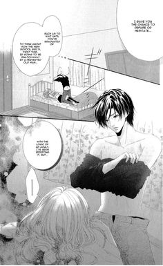 Read Hyakujuu no Ou ni Tsugu online. Hyakujuu no Ou ni Tsugu English. You could read the latest and hottest Hyakujuu no Ou ni Tsugu in MangaHere. Manga Anime, Anime Couples Manga, Anime Eyes, Romantic Anime Couples, Romantic Manga, Couple Manga, Cute Anime Coupes, Handsome Anime, Beautiful Anime Girl