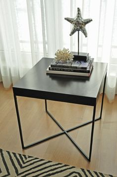 Mesa Lack Ikea Por Dentro.3501 Best Decoracion De Mesa Y Salon Images In 2019 Bunch Of