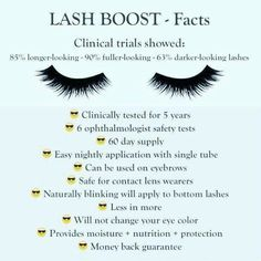 New - Lash Boost. Get fuller looking, longer looking and darker looking lashes with Rodan + Fields Lash Boost Serum. Rodan Fields Lash Boost, Rodan Fields Skin Care, My Rodan And Fields, Rodan And Fields Business, Love Your Skin, Good Skin, Ma Baker, Rodan And Fields Consultant, Independent Consultant