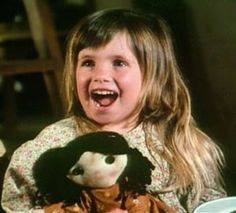 lindsay and sidney greenbush as Carrie Ingalls - Google Search
