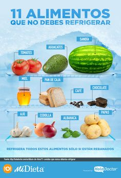 7 foods you cannot eat on a keto diet to stay in ketosis and keep producing ketones. Healthy Habits, Healthy Tips, Healthy Eating, Healthy Recipes, Dieta Flexible, Snacks Saludables, Carbohydrate Diet, Food Facts, Diet Pills