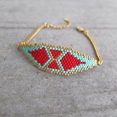 Le produit Bracelet ★Naos ★ est vendu par My-French-Touch dans notre boutique Tictail. Tictail vous permet de créer gratuitement votre boutique en ligne - tictail.com