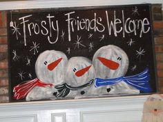 Welcome home chalkboard chalk board 41 Ideas Chalkboard Pictures, Chalkboard Doodles, Blackboard Art, Chalkboard Drawings, Chalkboard Designs, Chalkboard Ideas, Blackboard Wedding, Chalk Pictures, Christmas Signs
