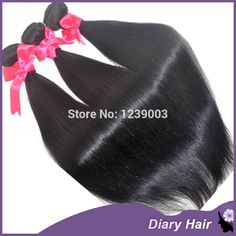 Find More Hair Weaves Information about Clearance Indian Straight Virign Hair Extensions 100% unprocesses cheap human remy hair weave  # 1b nature color 8 30 inch 100g,High Quality hair products shiny hair,China hair extensions indian hair Suppliers, Cheap hair tint from GuangZhou Diary Hair Products Co., Ltd. on Aliexpress.com
