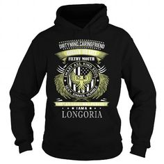 LONGORIA, LONGORIA T Shirt, LONGORIA Tee #name #tshirts #LONGORIA #gift #ideas #Popular #Everything #Videos #Shop #Animals #pets #Architecture #Art #Cars #motorcycles #Celebrities #DIY #crafts #Design #Education #Entertainment #Food #drink #Gardening #Geek #Hair #beauty #Health #fitness #History #Holidays #events #Home decor #Humor #Illustrations #posters #Kids #parenting #Men #Outdoors #Photography #Products #Quotes #Science #nature #Sports #Tattoos #Technology #Travel #Weddings #Women