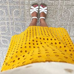Hola Ibiza #oneoutfitaday Fashion Seasons, Colorful Fashion, Ibiza, My Outfit, Tote Bag, Instagram Posts, Summer, Outfits, Style