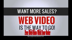Page One Local Search Online Internet Video Marketing   Palm Coast   Web...