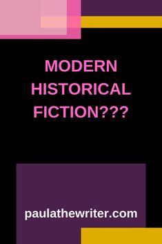 What is Modern Historical Fiction? Why write Modern Historical? I discuss various aspects of Modern Historical writing, in this blog post.  #ModernHistoricalFiction #retro Writing A Book, Writing Prompts, Teen Party Games, Creative Writing Tips, Writer Tips, Spirituality Books, Mystery Novels, Murder Mysteries, Cozy Mysteries