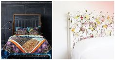 16 Gorgeous DIY Headboards To Class Up Your Room