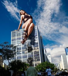 Jessica Alba by The-WonderSlug on DeviantArt