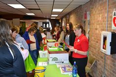Kirtland Hosts Early Childhood Conference
