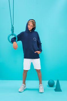 Bram's favourite look, , medium Boy Fashion 2018, Teen Fashion, Little Boy Outfits, Little Boys, Triathlon, Shoes Without Socks, Beauty Of Boys, Modern Kids, Child Models