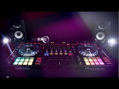 Pioneer DDJ-SZ Serato DJ Controller Official Walkthrough  for Dj Bookings Please check out http://www.sho88.net