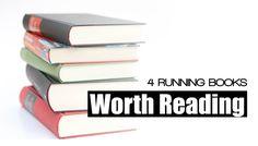4 Running Books Worth Reading