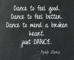 1000+ images about Dance Quotes on Pinterest