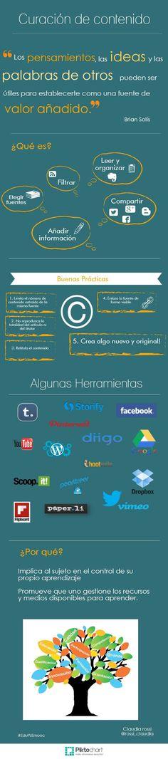 """""""Innovación en la Formación Continua y herramientas 2.0"""""""