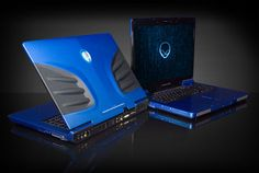 I WILL have this computer.. eventually.. lol Alienware is amazing!! A video gamer's dream computer <3