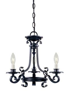 World Imports 3 Light Iron Works Chandelier, Rust - Lighting Universe Iron Pergola, Diy Pergola, Pergola Kits, Pergola Ideas, 3 Light Chandelier, Candle Chandelier, Chandeliers, Mediterranean Lighting, Lighting Universe