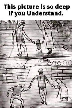 Love your parents ♥